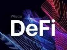 """如何利用""""聚合三要素""""让DeFi协议捕获价值"""