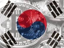 韩国政府计划监管与泡菜溢价有关的国际汇款