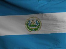 比特币崩盘,萨尔瓦多将会被全民收割