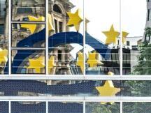 欧洲央行报告:稳定币或破坏欧盟市场一体化和互操作性