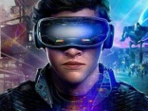 腾讯徐思彦:Metaverse 互联网的未来是虚拟时空?
