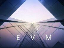 一文详解以太坊虚拟机EVM是什么