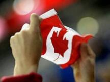 加拿大监管机构开绿灯 北美首只比特币ETF获批
