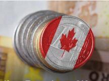 加拿大比特币基金获得共同基金信托资格