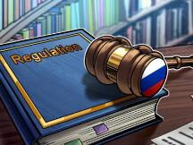 俄罗斯拟议的加密修正案存在关键盲点