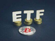 比特币主流化的我靠时刻:美国比特币 ETF 获批近在眼前?