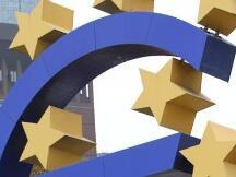 欧洲银行管理局认为51%攻击是比特币面临的最大威胁