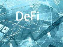 领涨市场,项目出圈,这个夏天的主角还是DeFi吗?