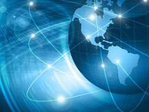强化区块链应用 破解知识产权运营难题