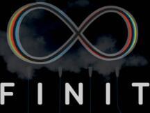 30 张图揭秘大热项目 Dfinity 及其生态
