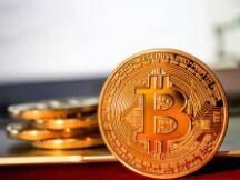 比特币期货出现创纪录的1800亿美元交易量