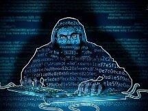 Poly Network黑客返还2.58亿美元,并就发起攻击的经过进行了AMA