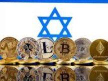 重磅 以色列驻上海领事馆:以色列投资基金集团已买入23亿美元比特币