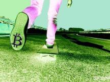 币安CEO表示,他预计比特币(BTC)牛市周期将持续数年