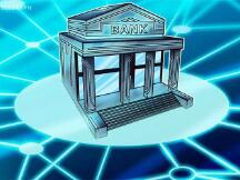 意大利银行业弃中心化,选择去中心化