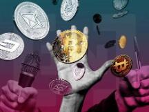 Deribit Insights:为什么我改变了对代币的看法