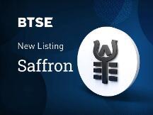 DeFi分级收益协议Saffron Finance与Dragonfly Capital等众多知名机构达成战略合作