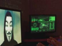网络安全专家称加密货币助长了勒索软件攻击