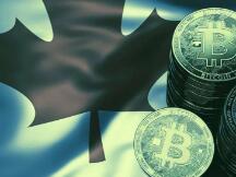 加拿大监管机构开绿灯,北美首只比特币ETF获批