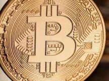 彭博社分析师:仍然看涨比特币