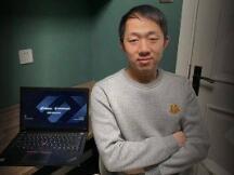 专访 bit.com COO Daniel Yan:2021年底期权市场日交易量将达100亿美元