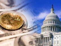 美国基建法案中加密货币部分的总结