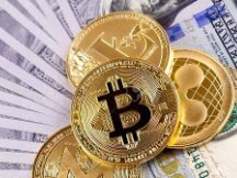 林海峰:虚拟货币洗钱风险的监测实践与相关建议