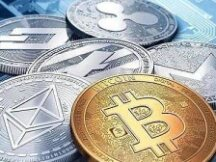 加密货币监管环境系列:美国篇