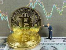 一些投资者押注比特币的价格在年底前将超过3.6万美元