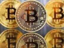 刘扬:币圈交易所涉嫌诈骗罪的辩护要点
