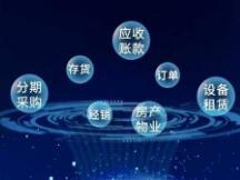 浙商银行联合浙江大学发布银行业区块链供应链金融白皮书
