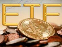 距离美SEC批准不远了?比特币ETF迎来申请和审查密集期