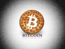比特币不是单纯的货币 而是投资/投机品