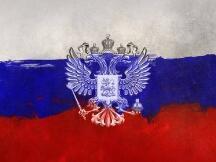 """俄罗斯央行副行长:购买加密货币是""""犯罪"""""""