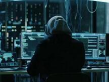BurgerSwap 和 JulSwap 闪电贷攻击启示录 你真的懂 Uniswap 吗?