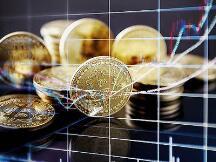 加密货币的市值怎么算?有什么参考价值?