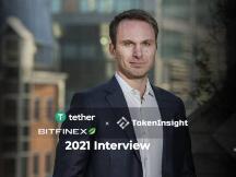 专访 Tether:对 USDT 的质疑来自不相信比特币的行业外人士