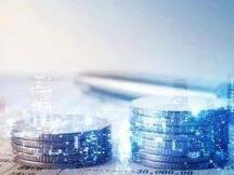 数字货币&微信支付宝孰轻孰重?