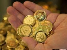 【钛小说】比特币的金本位之路
