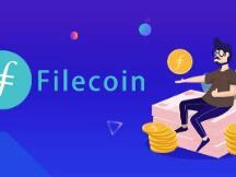 Filecoin 经济模型:通证非线性铸造,抵押挖矿成为可能