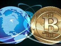 """""""币圈""""争议人物溺亡,其10亿美元价值的比特币或将永远消失"""