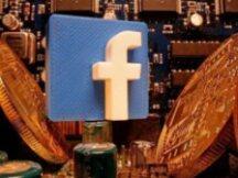 2021已过半 Facebook稳定币Diem及钱包Novi进展如何?