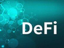 Ondo Finance:让DeFi收益风险可控化