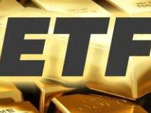 获美国SEC批准的比特币期货ETF,为什么这么多人期待?