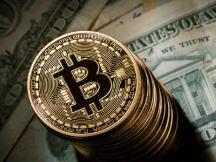 加密市场一季度复盘:高收益高波动并存,两类资产最高增幅超 1000%