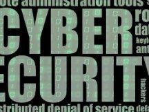 数字经济时代,如何构建全域安全基石?