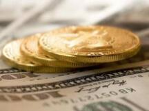 比特币ETF将带动北美加密市场迅速发展