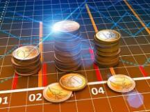 """新华社:加密货币 是金融创新还是""""庞氏骗局""""?"""