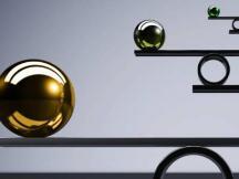 风向何处吹:支付宝迎挑战?银行迎机遇?