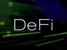 DeFi真革了VC协议?YFI、Sushi等项目崛起后的思考